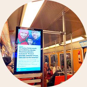 mediassa_metro